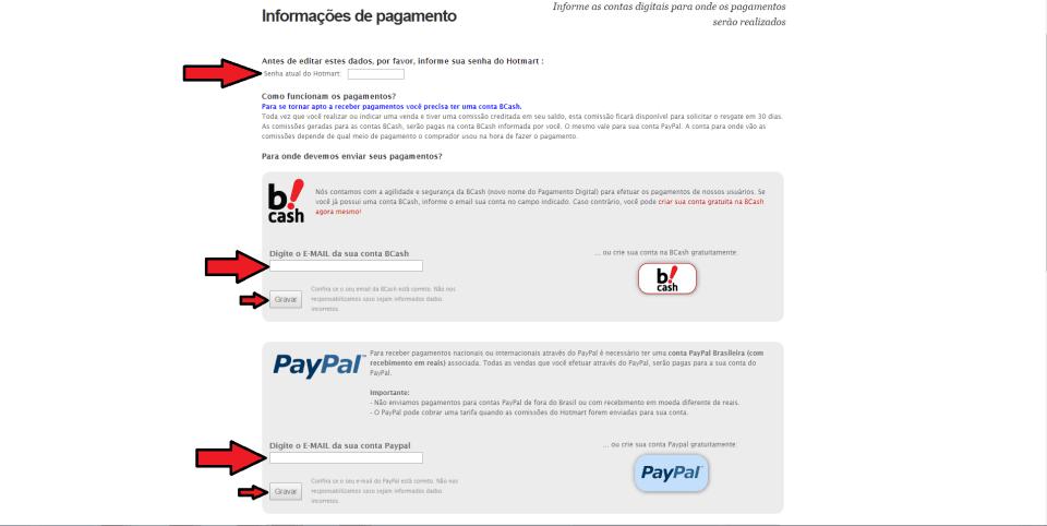 hotmart-informações-de-pagamento