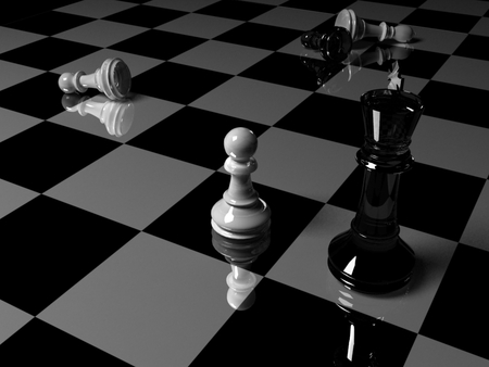 Vencer, Sucesso, Liderança