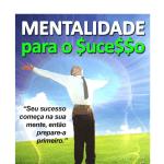 Negócios Online-Mentalidade-Sucesso