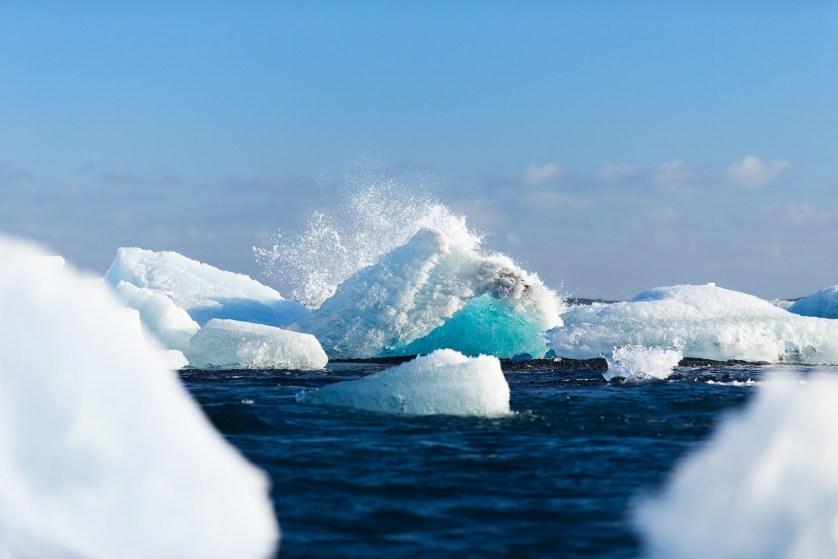 Aumentar a Audiência Do Seu Blog-Dicas-Poderosas-Aumentar-Audiência-Blog-a-Ponta-do-Iceberg