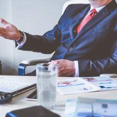 10 Sites Sobre Negócios Para Autônomos, Empresários e Administradores