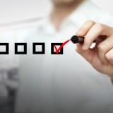 Como Começar Negócio Parte 3 Validação