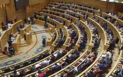 Proposición de Ley de Reformas Urgentes del Trabajo Autónomo.