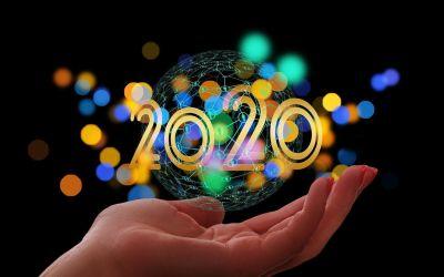 Novedades de 2020 para autónomos