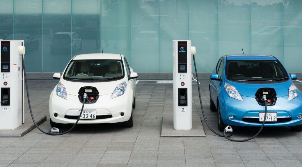 Νέο πακέτο φοροελαφρύνσεων για τα ηλεκτρικά αυτοκίνητα