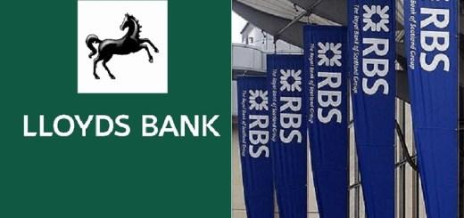 Lloyds-RBS