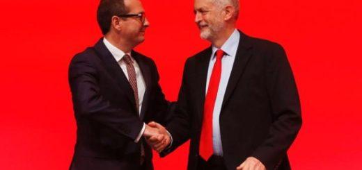 owen-smith-and-jeremy-corbyn