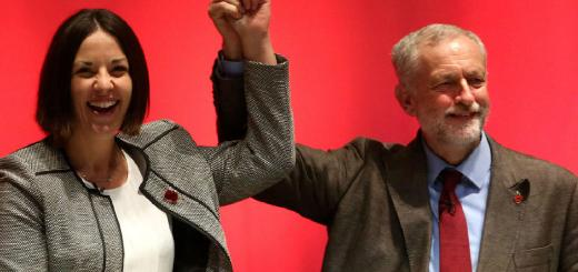 kezia-dugdale-on-labour-party-in-fighting