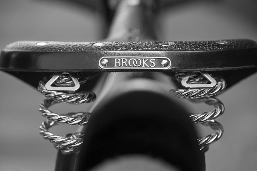 Archont Electro E-bike by Ono Bikes