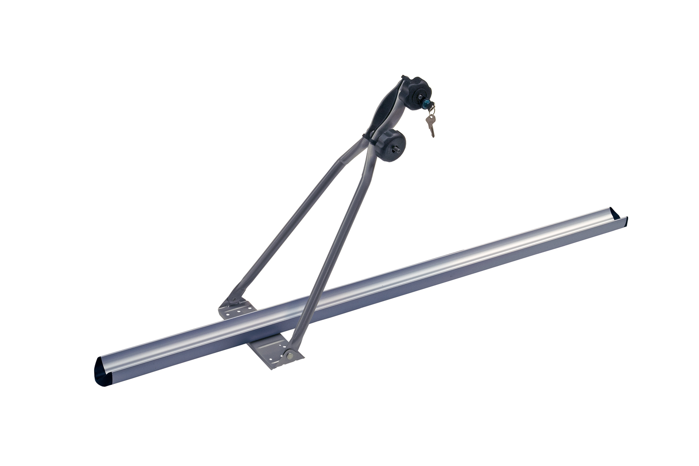 Bike Carrier Roof Rack Mounted