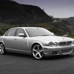 Used Jaguar Xjr Engines Low Miles