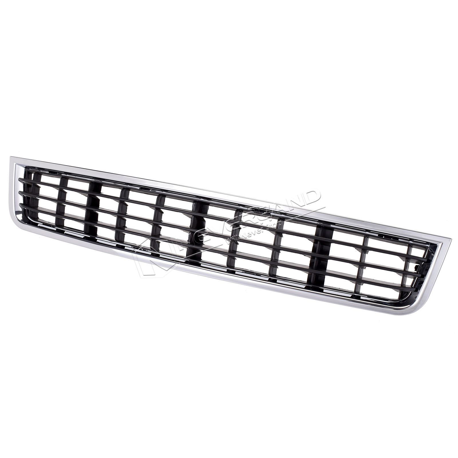 10 Led Light Bar Custom Accessories