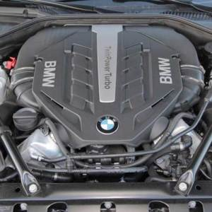 The BMW N63  From Hot Vee To Hot Garbage  eEuroparts Blog