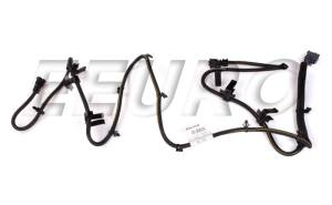 SAAB ABS Wiring Harness 12804652 | eEuroparts®