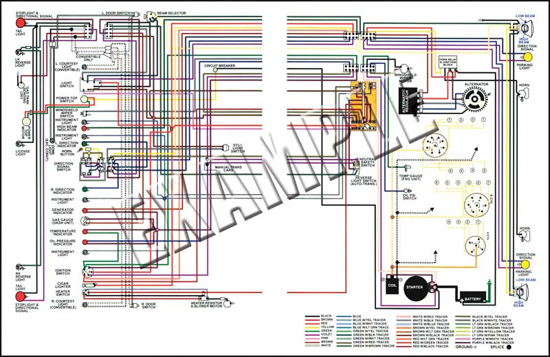 14502?resize=665%2C431 2001 chevy silverado transmission wiring diagram wiring diagram,2001 Chevy Silverado Radio Wiring Diagram Moreover Wireing Problems