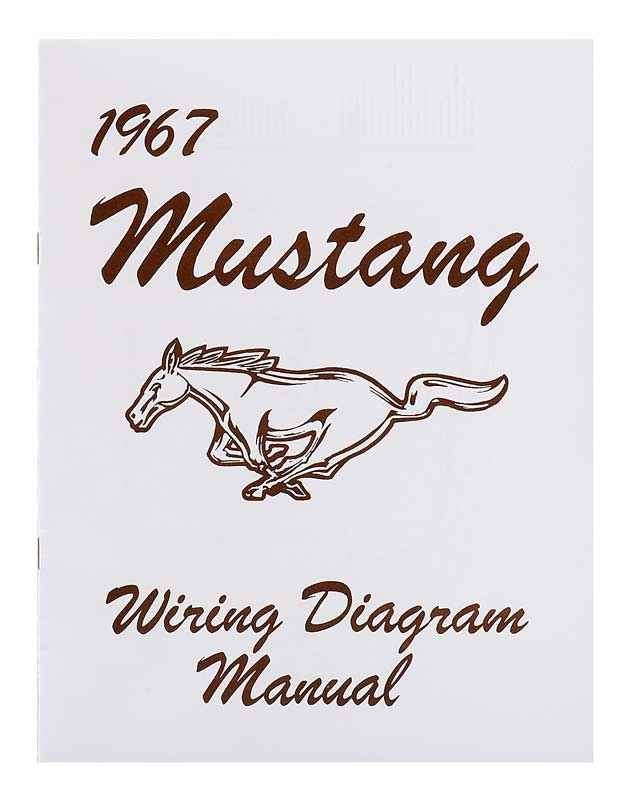 ford mustang parts  literature multimedia  literature