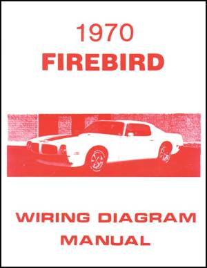 Pontiac Firebird Parts | Literature, Multimedia