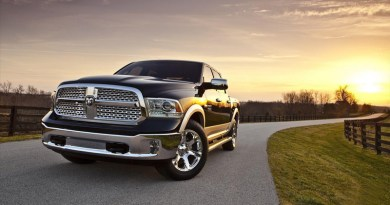 DOWNLOAD Dodge Ram 1500 Repair Manual 2001 2002 2003 2004