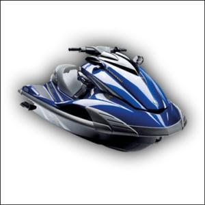Jet-Ski-Repair-Manual-WaveRunner-Personal-WaterCraft-Online-Repair-Guide-PDF-300x300
