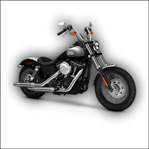 Motorcycle-Repair-Manual-Street-Bike-Service-Manual-Chopper-Manuals