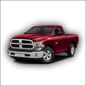 Truck-Repair-Manual-SUV-Download-Manual-Pick-up-Truck-Shop-Manual