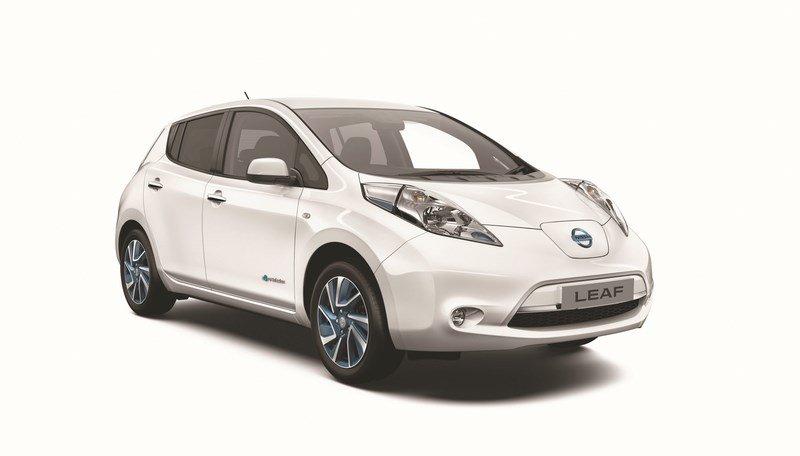 Revista-Autopista-Nissan-Leaf