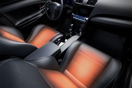 Heated Seats Autoplex Ft Collins Loveland Longmont Co