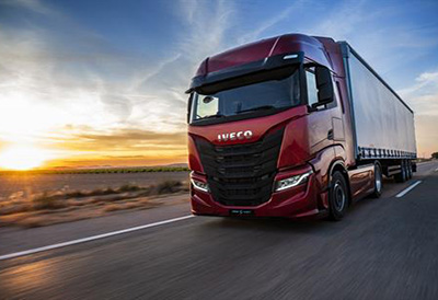 camion-iveco