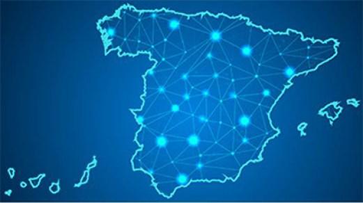 Desconfinamiento en España