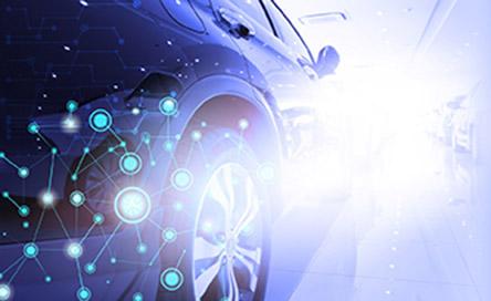 Bridgestone innova un sistema inteligente de monitorización de neumáticos