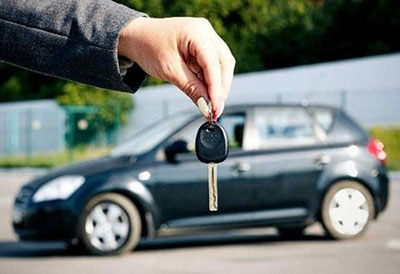 Este año se venderán más del doble de vehículos usados que de nuevos