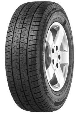 neumático VanContact 4Season