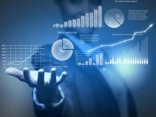 El Centro de Información Thot Data convoca su I Barómetro de la Posventa de Automoción