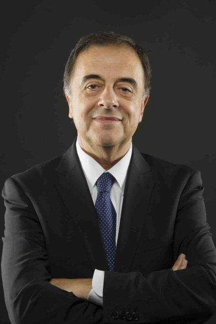Xavier Freixes