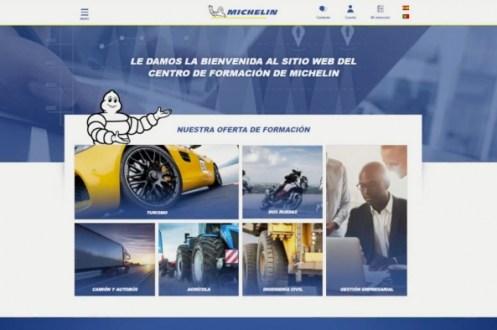 Web CFAM