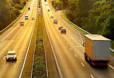 Peligro para la seguridad vial del posible pago por uso de las autovías