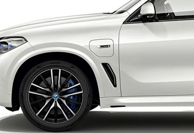 Pirelli produce el primer neumático mundial con certificación FSC