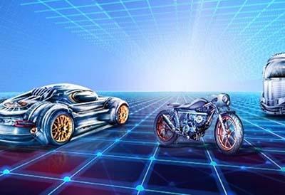 Automechanika Digital Plus