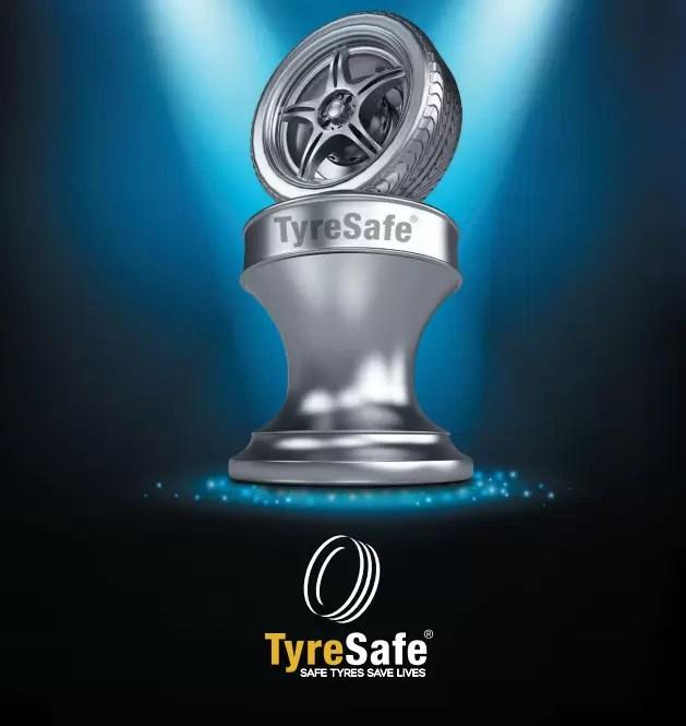 TyreSafe Organization
