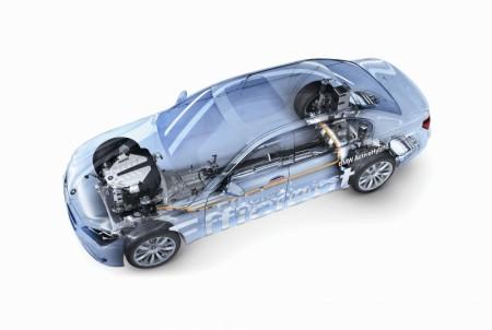 bmw-serie-7-hybride-1