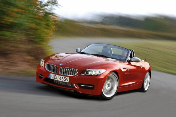 bmw-z4-idrive-35is-7
