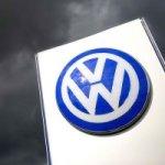Vairuotojai reikalauti kompensacijų iš VW galės per Vokietijos teismus