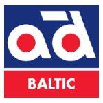 """""""AD Baltic"""" pardavimų vadovo Lietuvoje pareigose – Aurimas Tuskenis"""