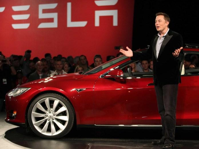 Il Tesla Autopilot mente parola di un Tribunale in Germania