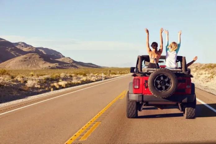 Estate 2020, crescono i viaggi in Auto ecco le Destinazioni