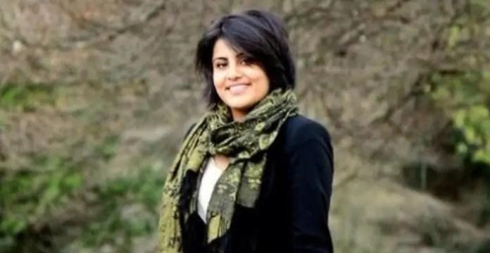 Attivista per il diritto di guida alle donne condannata a 5 anni