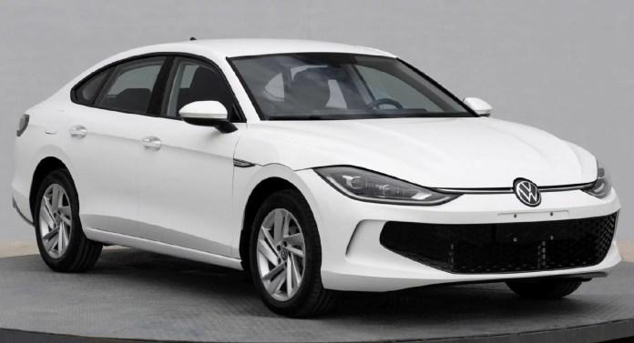 Nuova Volkswagen Lamando 2022, la Arteon low cost per la Cina