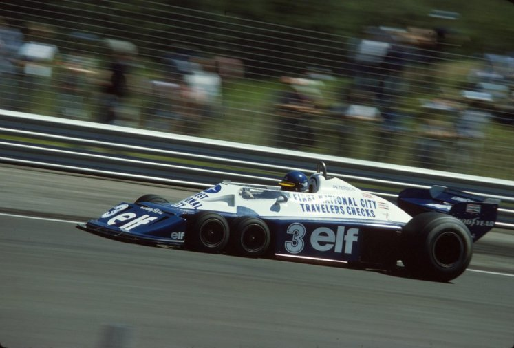ronnie_peterson__france_1977__by_f1_history-d74xvds