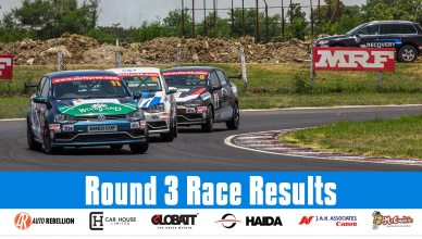 Volkswagen-Ameo-Cup-Round-3-Race-Results