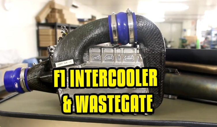 f1-INTERCOOLER-and-wastegate-Ferrari